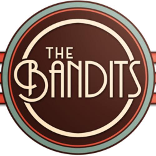 The Bandits's avatar