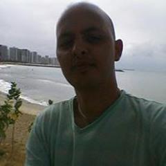 Lucas Mayron