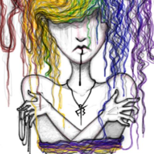 Abby Hall's avatar