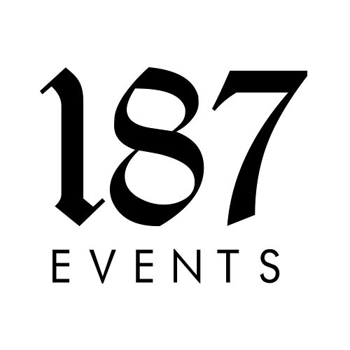 187 Events's avatar