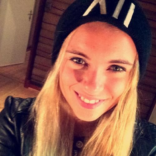 norwegianswagger's avatar