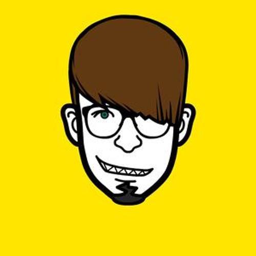 Ekayasa Inc's avatar