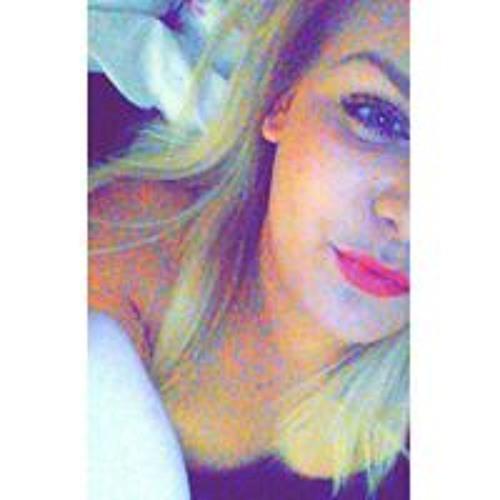 Sophie Parslow's avatar