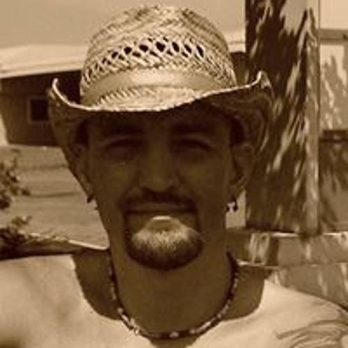 Clark Wells's avatar