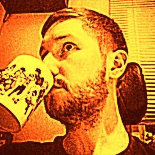 MDW™'s avatar