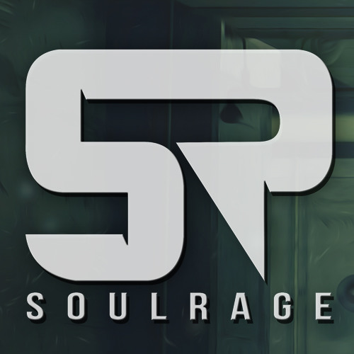 Soulrage's avatar