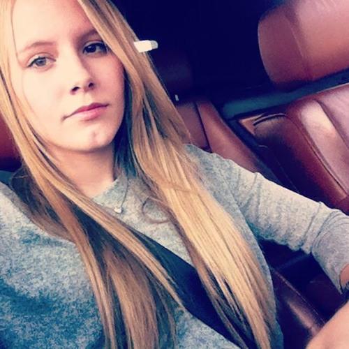 Melissa Pfaff 1's avatar