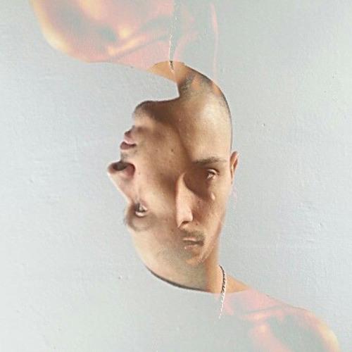 Andres Steban's avatar