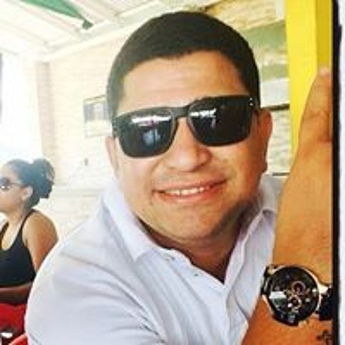 Erenaldo Araujo Sodre's avatar