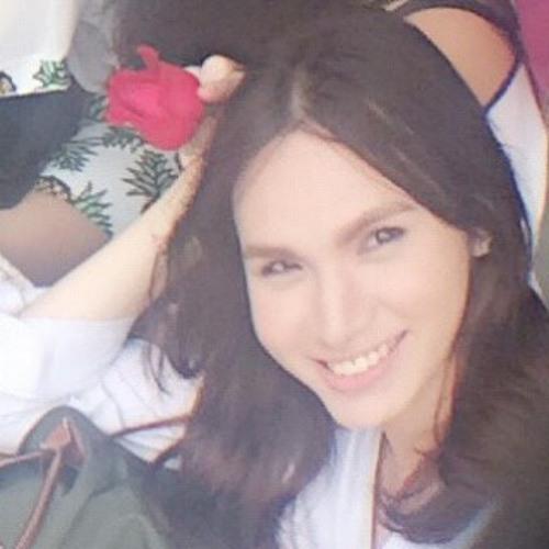 Phfugfang's avatar