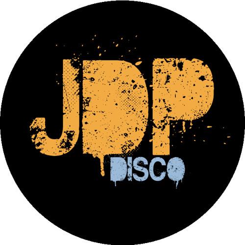 JDP DISCO's avatar