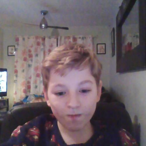 JackJamesGrean's avatar
