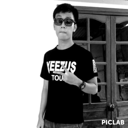 Ken Nguyễn 22's avatar