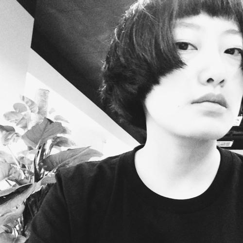 Juliet Yang's avatar