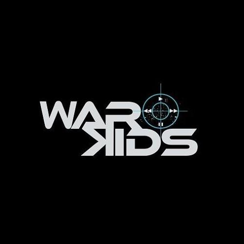 Warkids's avatar
