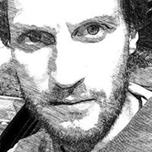 Andrej Wa's avatar