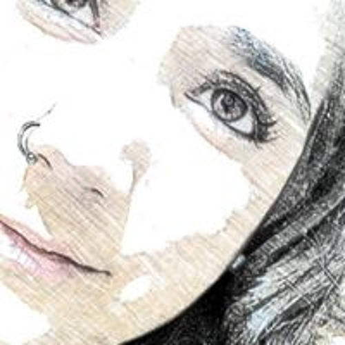 Janii Carrera ʚiɞ's avatar