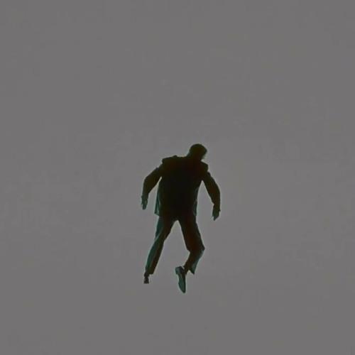 El hombre verde del este's avatar