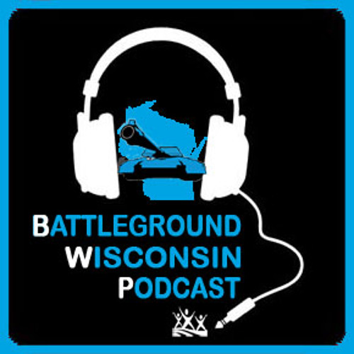 Battleground Wisconsin's avatar
