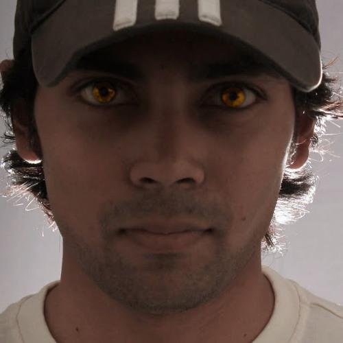 Sumeet Shekhar's avatar