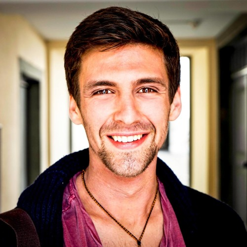 Adrian L.'s avatar