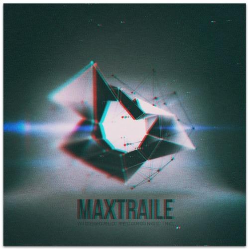 Maxtraile's avatar