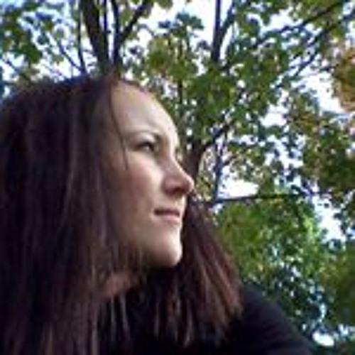 Jenny Nowakowski's avatar