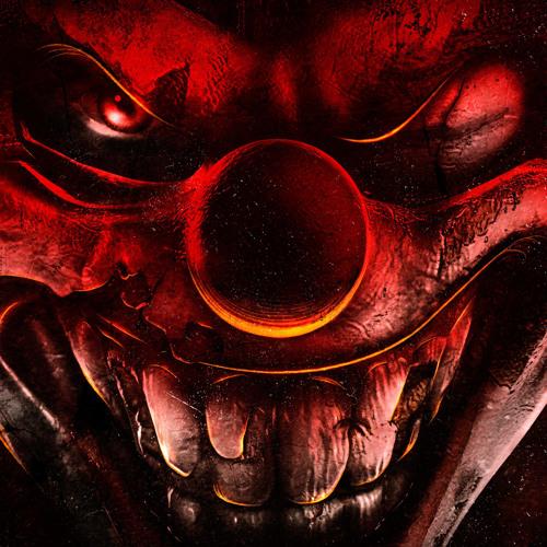 Tacman's avatar
