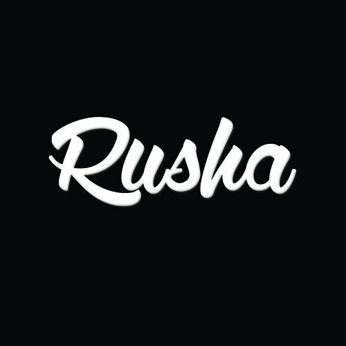 Rusha's avatar