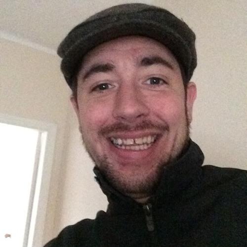 benhiggs's avatar