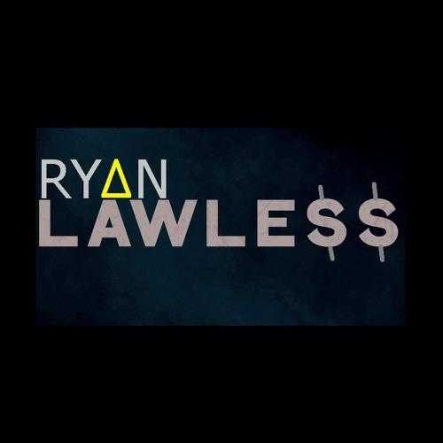 Ryan_Lawless's avatar