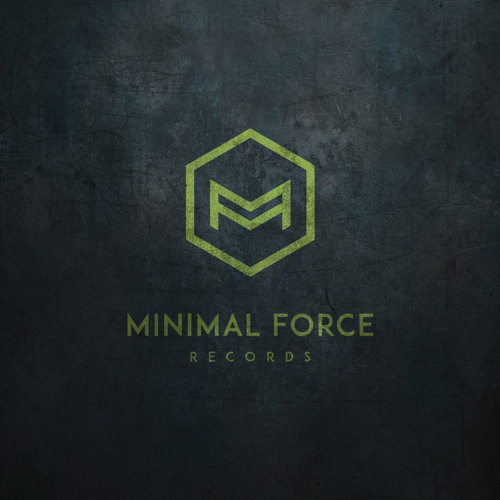 Minimal Force Records's avatar