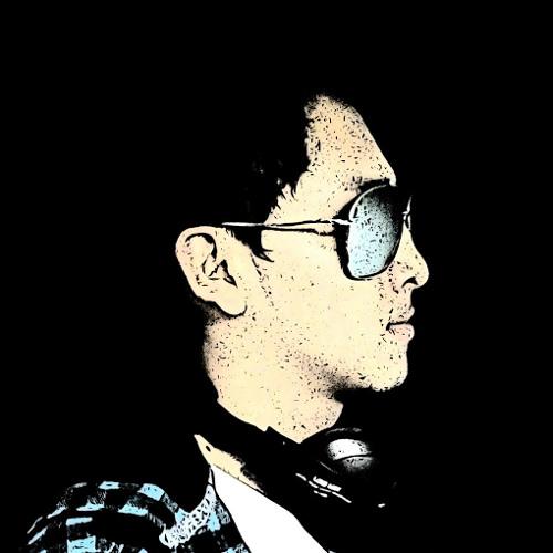 MedranoDJ®'s avatar