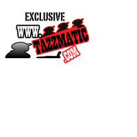 TAZZMATIC - Team full of winners (T.F.O.W)