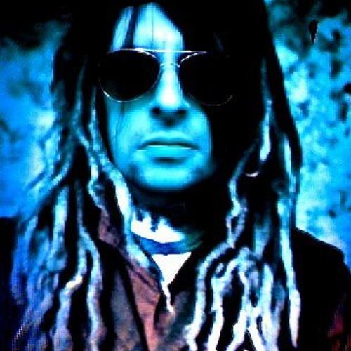 Wakky Spliff's avatar