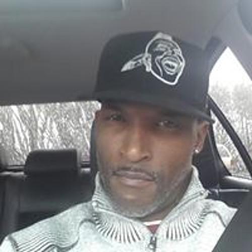 Larry Johnson Jr.'s avatar