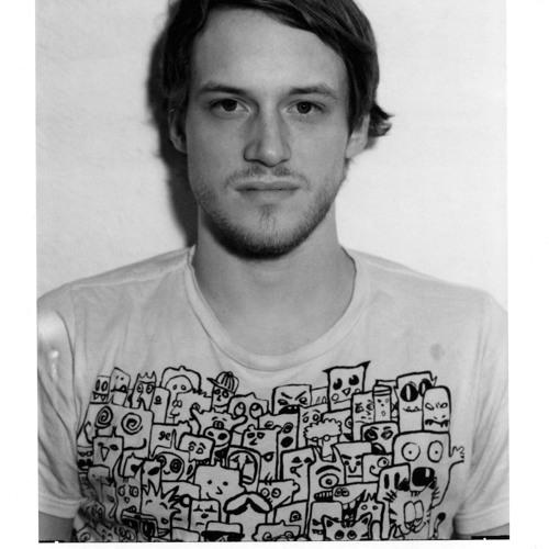 HannesGraef's avatar