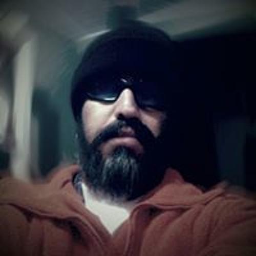 Elmo Xavier Avila's avatar