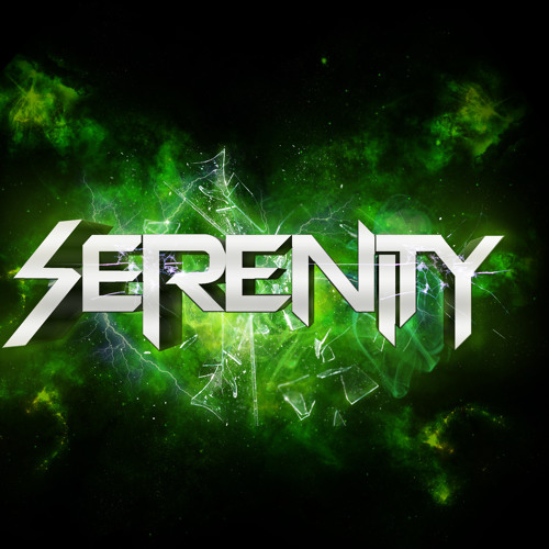 Serenity Official's avatar
