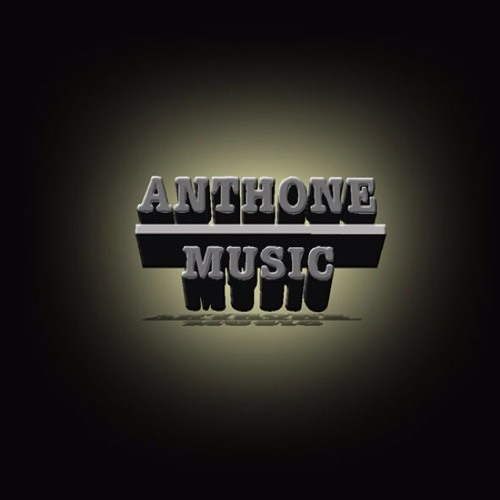 Anthone Music's avatar