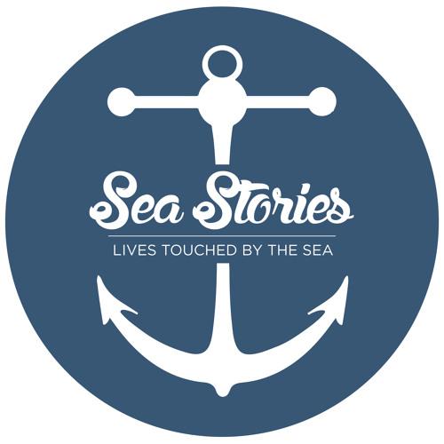 Sea Stories's avatar
