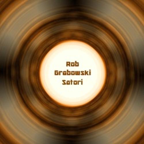 Rob Grabowski's avatar