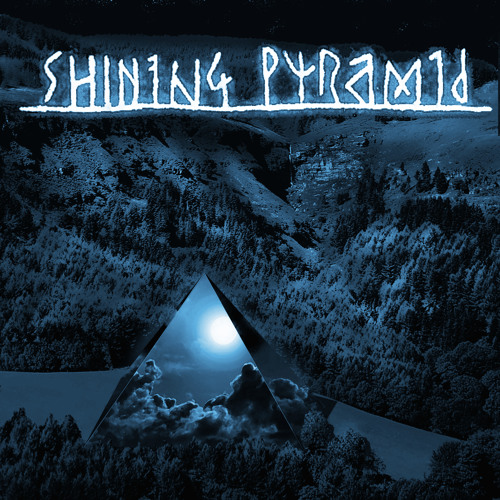 Shining Pyramid's avatar