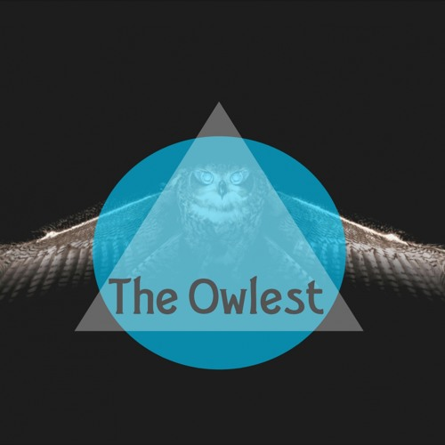 The Owlest's avatar