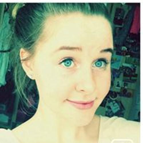 Isabelle Harris's avatar