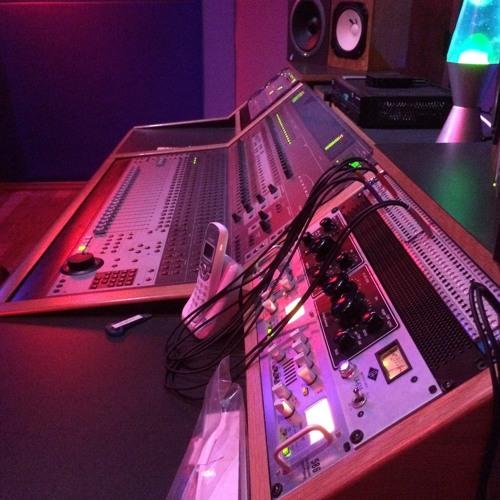Levelz Recordings's avatar
