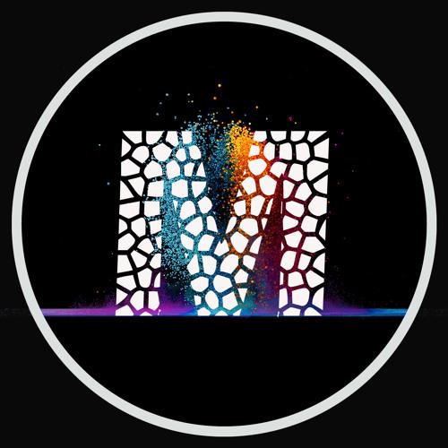 Mosaik Musik's avatar