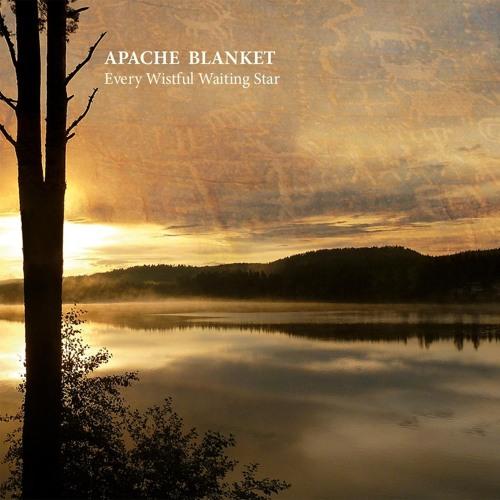 Apache Blanket's avatar