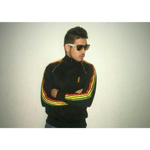 Shimox Rap Vilareal's avatar
