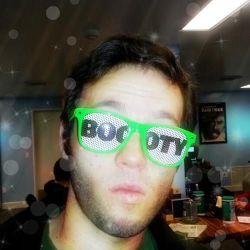 Na$ty A$$'s avatar